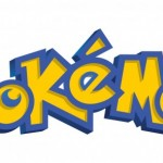 pokemon plus rumor